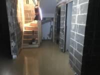 completed floor Finmer MK18 4AR