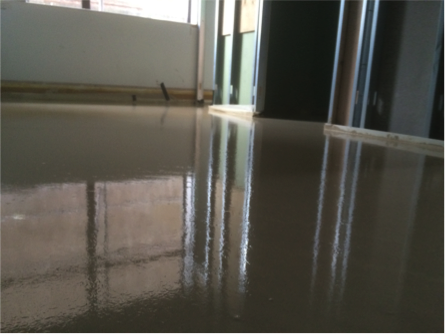 How Much Does It Cost to Screed a Floor?